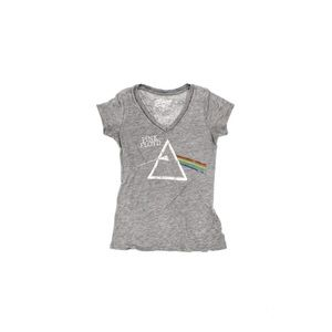 """CHASER Pink Floyd """"Dark Side of the Moon"""" T-Shirt"""